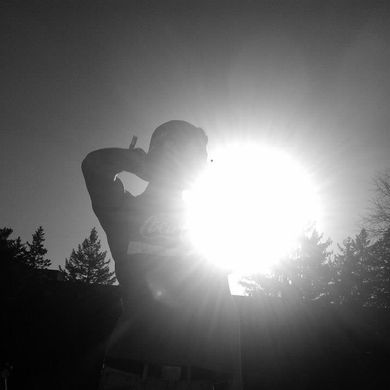 Yousef Farrah profile picture