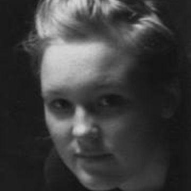 Erin Parish