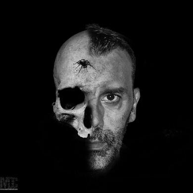 Maurizio Di Carlo profile picture