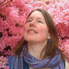Jayne Williams profile picture