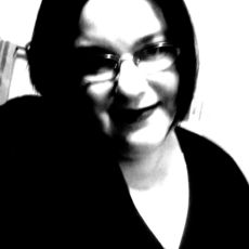 Melanie Plummer profile picture