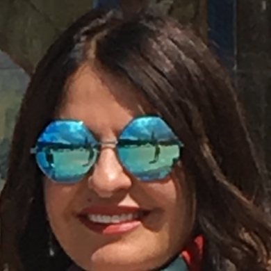 Basma Alsulaiman