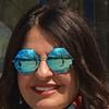 Profile picture of Basma Alsulaiman