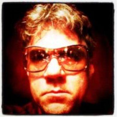 Eric Grotke profile picture