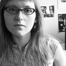 Sophie Kahn profile picture