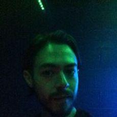 Kip Davis profile picture