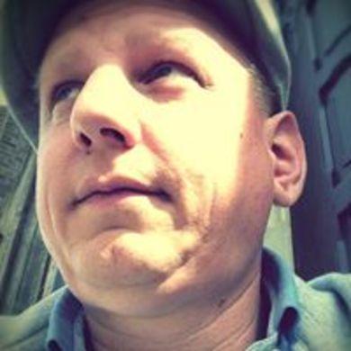 Niels Anhalt profile picture