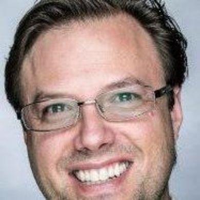 Greg Boles profile picture