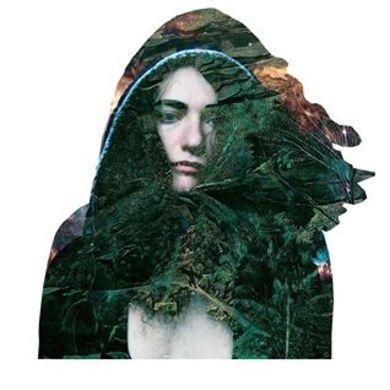 Amalia Dulhan profile picture
