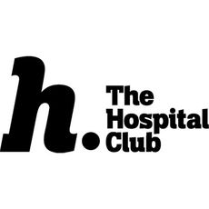 The Hospital Club profile picture