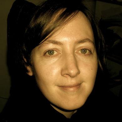 Niamh O'Sullivan profile picture
