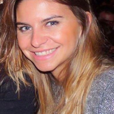 Giuliana Schuabb