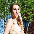 Victoria Kado profile picture