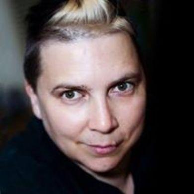 Alison Bennett profile picture