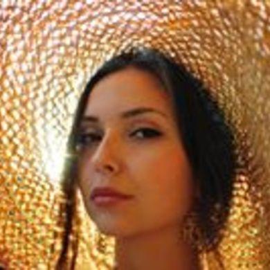 Regina Lazarenko profile picture
