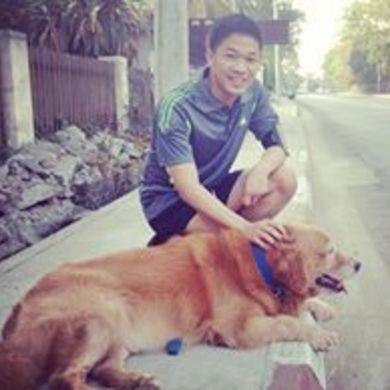 Myo Kyaw profile picture