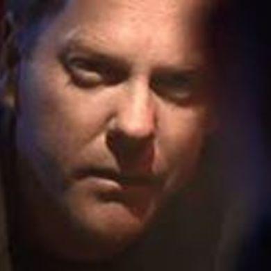David Moger profile picture