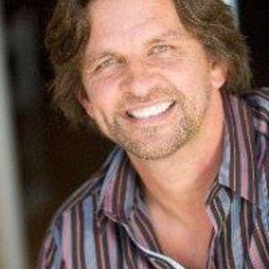 Scott Benson profile picture