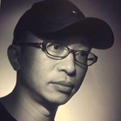 Xhb profile picture