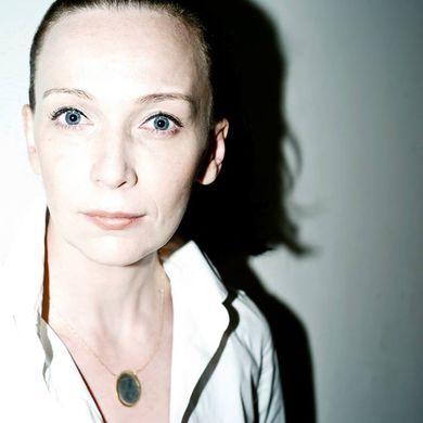 Ania Dabrowska profile picture