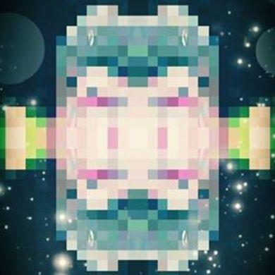 Jorge P. Muelle profile picture