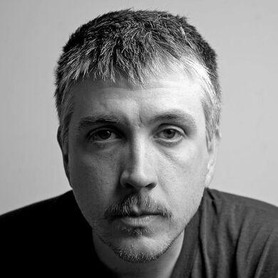 Jerstin Crosby profile picture