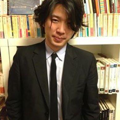 Tomoya Kumagai profile picture