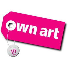 Own Art profile picture