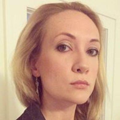 Anastasia Filina profile picture