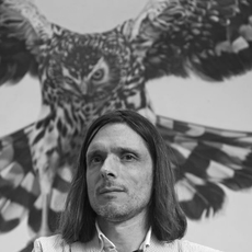 Jeremy Deller profile picture