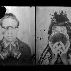 Walter Hugo & Zoniel profile picture