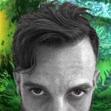 Mau Medeiros profile picture