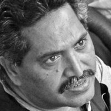 Bhaskar Hande profile picture