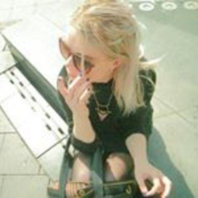 Nicole Mawby