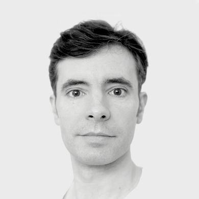 Juan José Delhom Fuertes profile picture