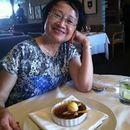 Susan Wong profile picture