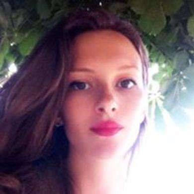 Olga Shkanakina profile picture