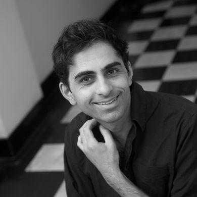 Rajesh Punj