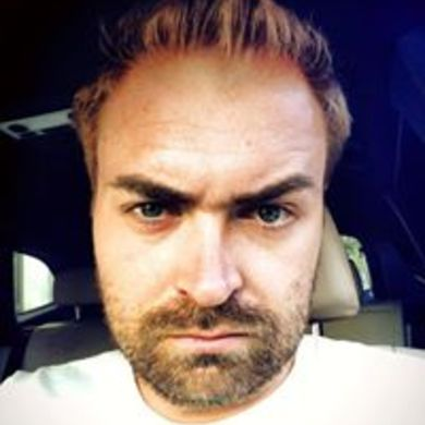 Frantsuzov Aleksei profile picture