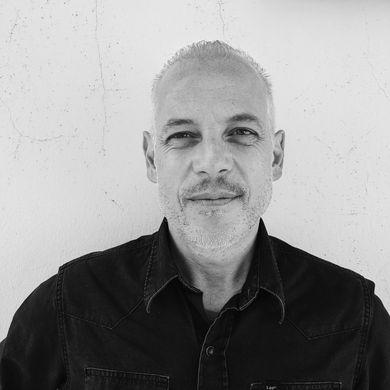 Bernhard Lermann profile picture