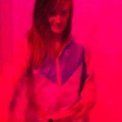 Claire Burke profile picture