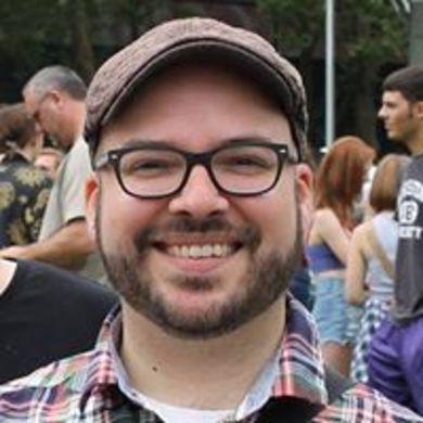 Joe Mirabella profile picture