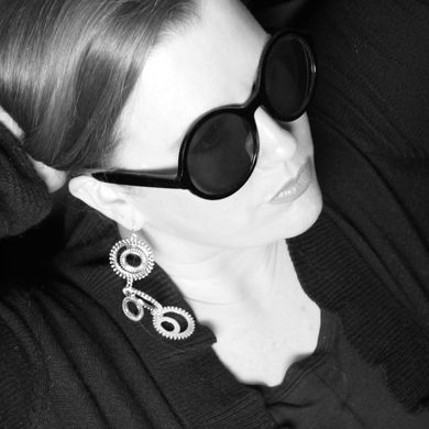 Ellen Espelund profile picture