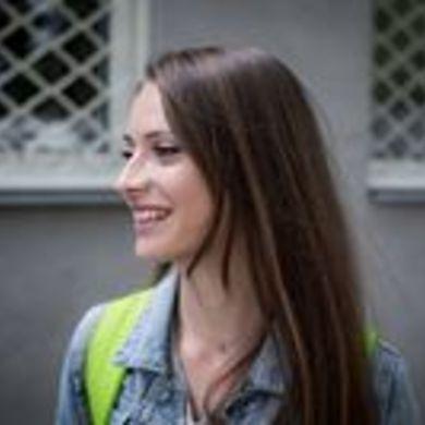 Svetlana Fialova profile picture