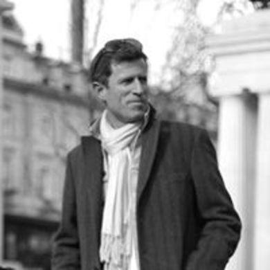 Diederik De Vilder profile picture