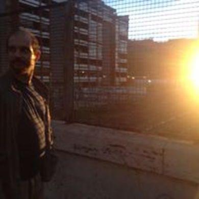 Francesco Buonerba profile picture