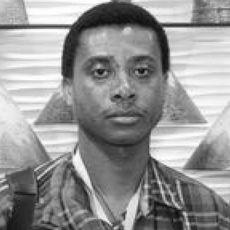 Benjamin Asante profile picture