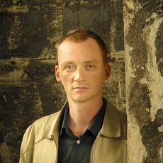 louis dufort profile picture