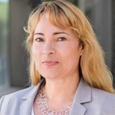 Sylvia Lermann profile picture