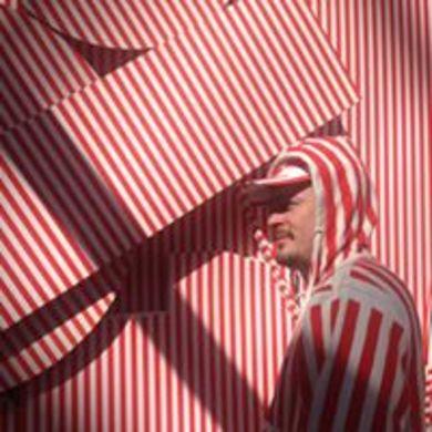 Tom Watson profile picture